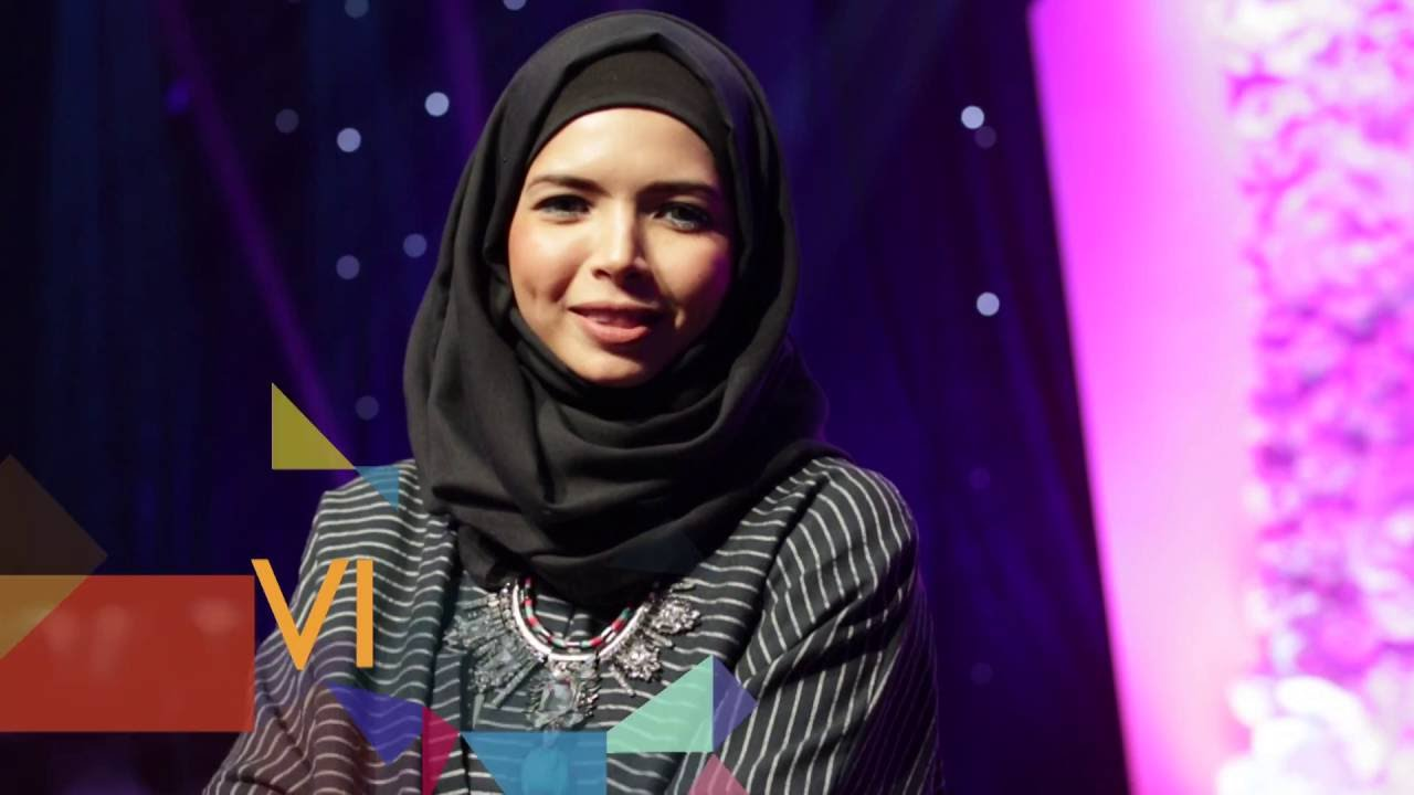 HIJAB LOOK 10 EPISODE 10 OFFICIAL PROMO