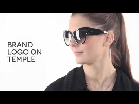tom-ford-ft0371-anoushka-sunglasses-review-|-smartbuyglasses
