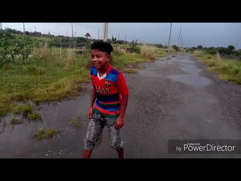 BANGLA NEW FUNNY 2017 BY Aryan official10