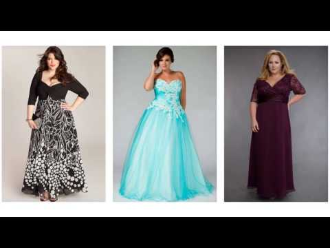 top-100-plus-size-formal-dresses,-plus-size-prom-dresses