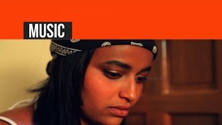 LYE.tv - directed by Daniel Abraham - New Eritrean Music 2015