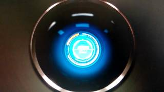 Jarvis mark 2 as a chatbot