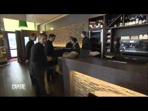 Capital - La crise Eux, ils l'adorent - M6 - 20/01/2013