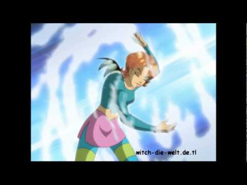 Full Opening of W.I.T.C.H. from YouTube · Duration:  2 minutes 53 seconds
