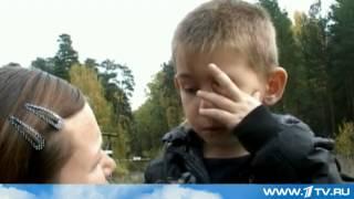 Таджик убил русскую жену и закопал в огороде