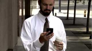 Repeat youtube video Funniest Law Firm Commercial - Pasha Law PC - Nasir Pasha