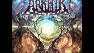 Watch Arkaik Reflections Within Dissonance video