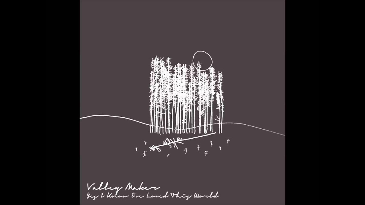 valley-maker-only-time-superhazzle34