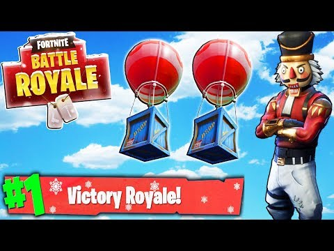 Fortnite Battle Royale WINNING SOLO GAMES! #1 BEST PLAYER GRIND TO THE TOP (Fortnite LIVE) thumbnail