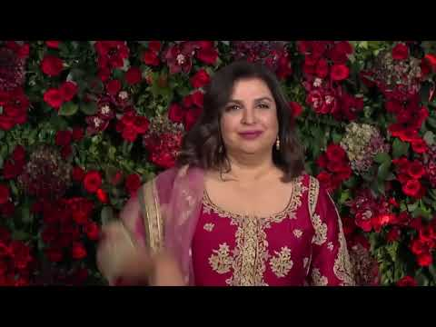 Rohit Shetty And Farah Khan Team Up For An Action Comedy Film - Latest Bollywood Celebrity Gossip Mp3