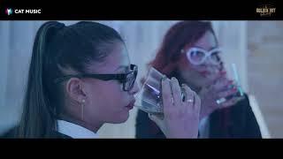 Смотреть клип Jon Baiat Bun - Mutre Vechi X Cabron