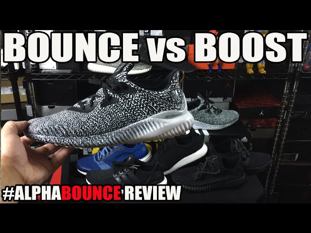 cb2be05a24dc3 replica yeezy boost shopping adidas alphabounce em review