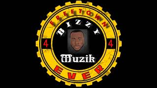 (Sierra Leone Music 2018) Abizzy - Waetin Now ?
