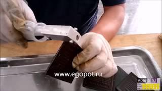 Ручной станок для окрашивания торца в труднодоступных местахMPW101