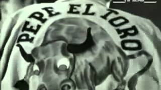 EL ÍDOLO DE MÉXICO VS PEÑA MIENTO, EL COPETES
