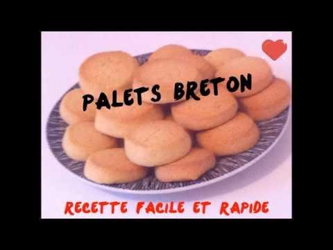 ❤️-palets-breton-|-recette-facile-et-rapide|
