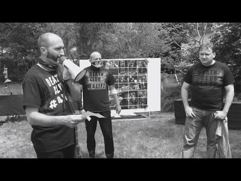Wrestlefest 3