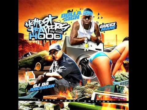 Gucci Mane Yo Gotti Oj Da Juice Man. Slowed