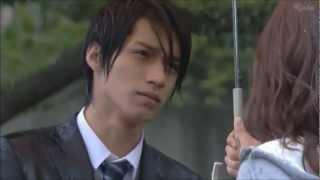 I DO NOT OWN ANYTHING.. ~Nagasawa Masami as Aida Michiru ~Nishikido...