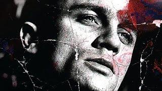 Love is the Devil (1998) - trailer   BFI Blu-ray