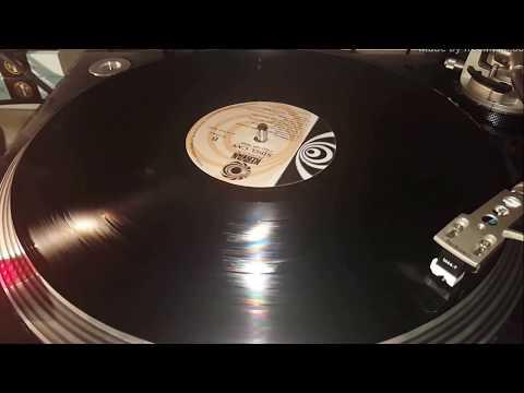 Sibel Can - Silemediler (Long Play) Arabesk Super Stereo 1987