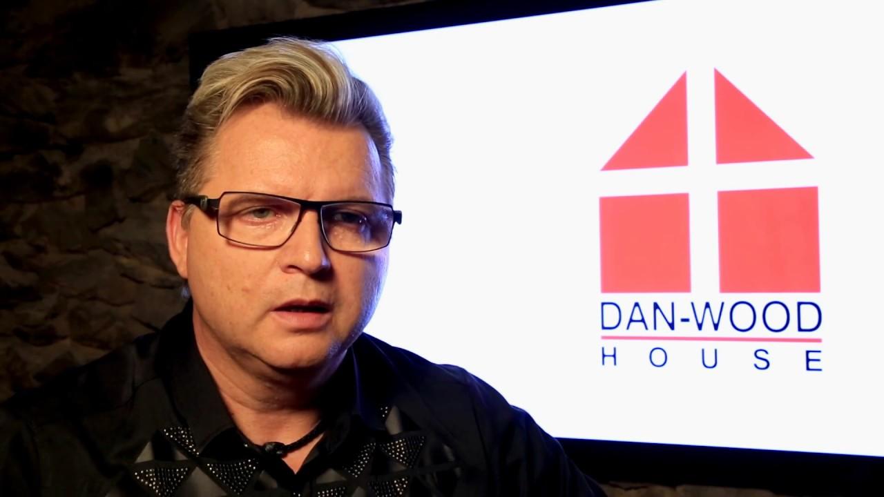 Danwood Haus Sachsen Finanzierung Ohne Eigenkapital Youtube
