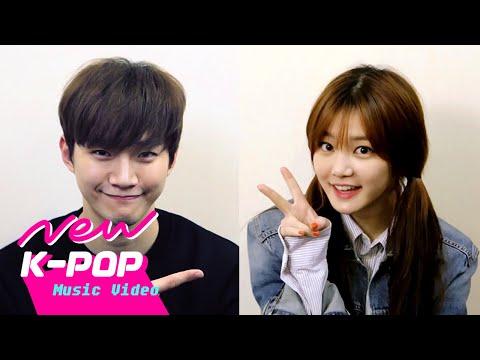 [MV] Junho(준호(2PM))&Lee Yu-Bi(이유비) - Twenty(스물) Special OST Part.1_Cupid's Arrow(취향저격)