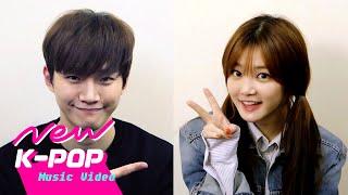 [MV] Junho(준호(2PM))&Lee Yu-Bi(이유비)_