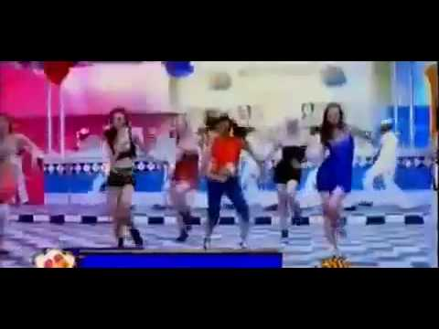 Tottatoing TV rip,Asal video song Download,watch online,free,live,mp3   Google Chrome