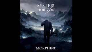 "01 Into the Ice & 02 Absolute Zero - System Horizon ""Morphine"""