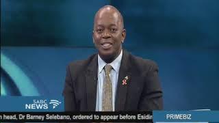 Zimbabwe cash transfer costs: Tendai Biti