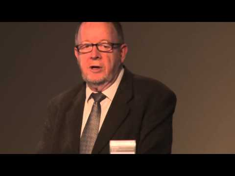 Investigating NZ-Australia Productivity Differences at Industry Level - Geoff Mason
