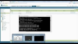 Palo Alto Firewalls Initial Network Configuration training