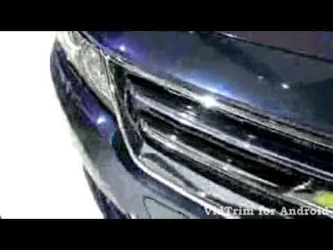 GM Uzbekistan 2014
