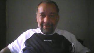 NOTPAROLO (MIA NEVO VOLEGAS FARIĜI GVARDIANO DE LA REĜINO)