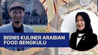 NGOBROL SANTUY : SAJIAN ISLAMI, HALAL, SEHAT, DAN BERGIZI