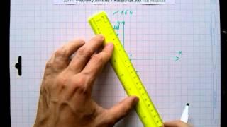 №164 алгебра 7 класс Макарычев