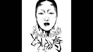 オンドマルトノ協奏曲です。 能の道成寺の安珍清姫物語を題材に現代風に...