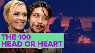 The 100 Cast Plays