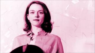 Watch Laura Cantrell Oh So Many Years video
