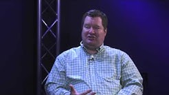 Interview with Erick Erickson about his No Closing Cost Mortgage