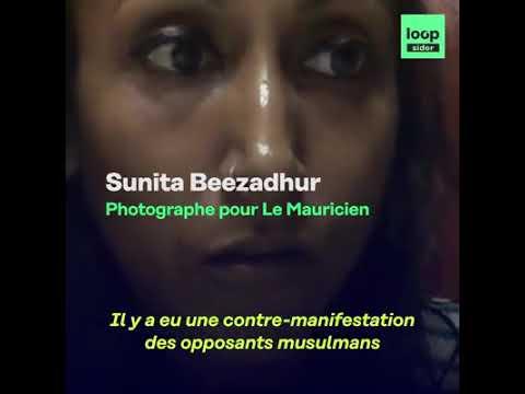 Mauritiuson a muszlimok szétkergették homoszexuálisok rendezvényét | www.vadhajtasok.hu