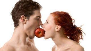 Как выйти замуж. Секреты ЗАГСов