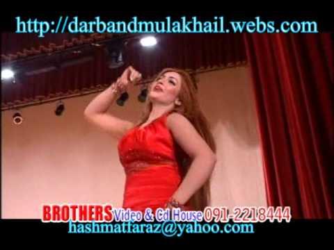 Pasht New year show 2011 in Dubai ! Sehar khan