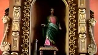 VIDEO HIMNO VERGARA CUNDINAMARCA