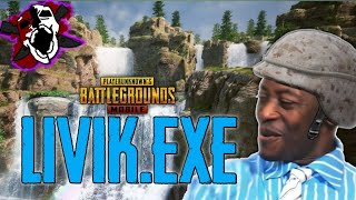 LIVIK.EXE