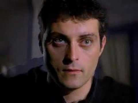 Rufus Sewell's all faces