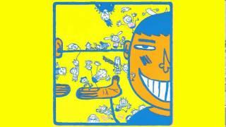 コメント:人生・GO-BANG'S・メトロファルス.