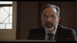 Герократия. 15 серия (2016) Политический детектив, триллер. Сериалы (Русская озвучка) 18+ HD