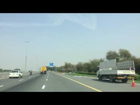 Ras Al khor #Beautiful_Dubai 😍